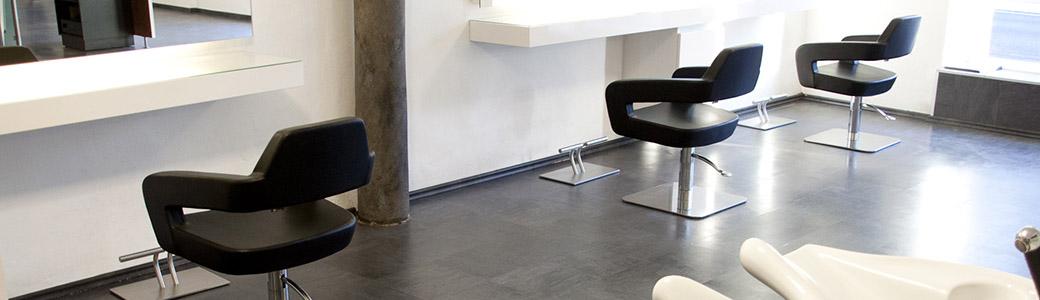 Friseur Steinhoering Salon 2