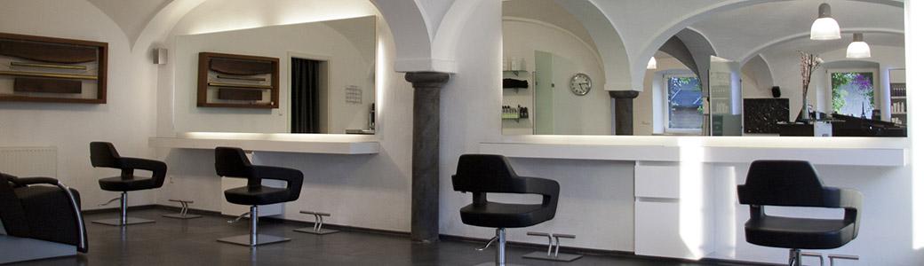 Friseur Steinhoering Salon 6