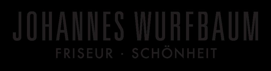 Friseur Steinhöring Logo